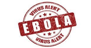 Els forats negres en la comunicació de l'Ebola