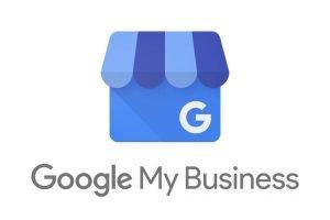 posicionament local amb google my business