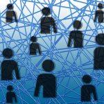 Comunicacio honesta xarxa de persones
