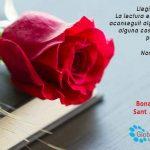 Globalcom Sant Jordi 2019