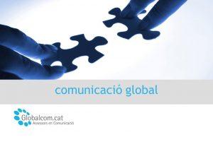 Presentació de Globalcom